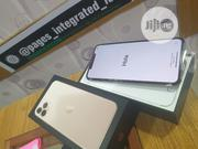 New Apple iPhone 5c 256 GB Gold | Mobile Phones for sale in Abuja (FCT) State, Wuse 2