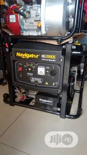 Navigator Generator 3kva | Electrical Equipments for sale in Lagos State, Ojo