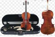4/4 Violin | Musical Instruments & Gear for sale in Lagos State, Ojo