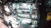 Home Of Toyota Sienna Engine 205/206/207/ (3MZ) Japan Used And Parts | Vehicle Parts & Accessories for sale in Lagos State, Mushin