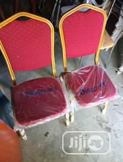 Banquet Chairs For Conferences Churches And Events | Furniture for sale in Abuja (FCT) State, Central Business District