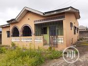 3 Bedroom Bungalow At AIT Road Alagbado For Sale. | Houses & Apartments For Sale for sale in Lagos State, Ikeja