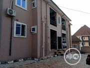 Well Finished 2 Bedroom Flat to Let | Houses & Apartments For Rent for sale in Enugu State, Enugu