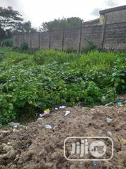 Half Plot of Land for Sale at Bayeku Ikorodu Lagos | Land & Plots For Sale for sale in Lagos State, Ikorodu