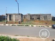 3 Bedroom Uncompleted Building At Alagbado For Sale. | Houses & Apartments For Sale for sale in Lagos State, Ikeja