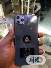 iPhone 11pro Max Replica (Android Version) | Accessories for Mobile Phones & Tablets for sale in Lagos State, Ikeja