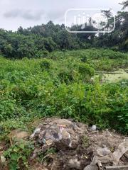 2 Plots of Land for Sale at Maya Ikorodu Lagos | Land & Plots For Sale for sale in Lagos State, Ikorodu