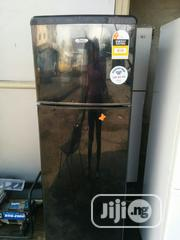 Whirlpool Fridge and Freezer | Kitchen Appliances for sale in Lagos State, Alimosho