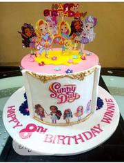 Cakes For All Events | Party, Catering & Event Services for sale in Lagos State, Surulere