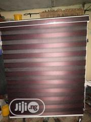 Zebra Window Blind | Home Accessories for sale in Kwara State, Offa