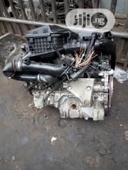 BMW N54 Engine 2009 Model X6 | Vehicle Parts & Accessories for sale in Lagos State, Mushin