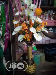 Executive Flowers Deco Vase   Home Accessories for sale in Lagos State, Surulere