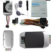 Car Tracker And Fuel Saving Device Installation | Automotive Services for sale in Ogun State, Sagamu