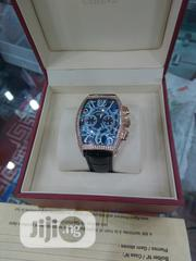Frank Muller Wrist Watch | Watches for sale in Lagos State, Agege
