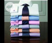 Crysental Laundry Services | Cleaning Services for sale in Lagos State, Ikeja