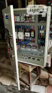 Fire Hydrant Control Panel | Safety Equipment for sale in Ogun State, Ado-Odo/Ota