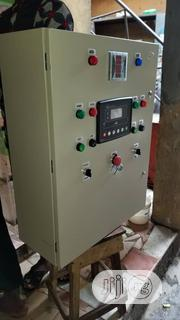 Fire Hydrant Control Panel | Safety Equipment for sale in Delta State, Sapele
