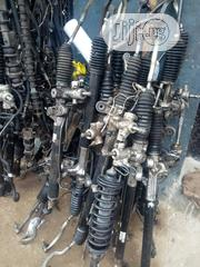 Honda Steering Rac | Vehicle Parts & Accessories for sale in Lagos State, Orile