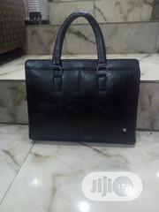 Laptop Bag   Computer Accessories  for sale in Lagos State, Apapa