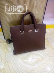 Laptop Bag | Computer Accessories  for sale in Lagos State, Agege