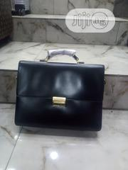Laptop Bag Cases   Computer Accessories  for sale in Lagos State, Ikoyi
