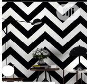 Lovely Wallpaper | Home Accessories for sale in Lagos State, Ajah