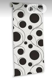 Wallpapers   Home Accessories for sale in Lagos State, Ajah