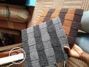 Quality Full Room Rugs | Home Accessories for sale in Lagos State, Ajah