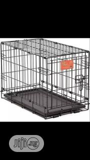 Amti-rust Indoor Cage | Pet's Accessories for sale in Abuja (FCT) State, Gwarinpa
