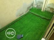 Artificial Grass At Affordable Price   Landscaping & Gardening Services for sale in Lagos State, Ikeja