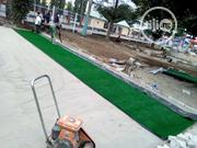 Durable Artificial Lawn Grass In Nigeria   Landscaping & Gardening Services for sale in Lagos State, Ikeja