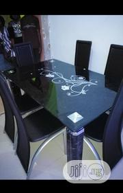 Dining Table | Furniture for sale in Oyo State, Ibadan South West