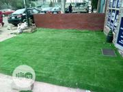 Artificial Grass In Suppliers Nigeria | Landscaping & Gardening Services for sale in Lagos State, Ikeja