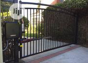 Automatic Sliding Gate | Automotive Services for sale in Lagos State, Lagos Island