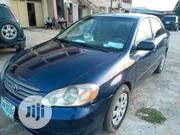 Toyota Corolla 2003 Blue | Cars for sale in Niger State, Minna