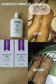 Rejuvinating Body Lotion | Bath & Body for sale in Lagos State, Ikorodu