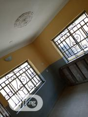 2bedroom Flat At Alafara , After Ajumobi Estate , Iletuntun Extension | Houses & Apartments For Rent for sale in Oyo State, Ido