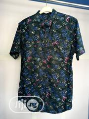 Quality Men Shirt   Clothing for sale in Lagos State, Ojo