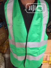 Reflective Jacket. | Safety Equipment for sale in Lagos State, Orile