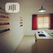 Pedicurist | Health & Beauty Jobs for sale in Lagos State, Oshodi-Isolo