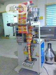 1kg Auto Packaging Machine | Manufacturing Equipment for sale in Lagos State, Ojo