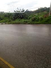 1 Acres of Land for Sale | Land & Plots For Sale for sale in Oyo State, Afijio