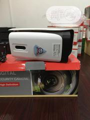 CCTV Camera | Security & Surveillance for sale in Lagos State, Surulere