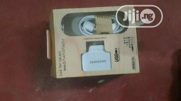 Archive: Micro Usb Travel Charger