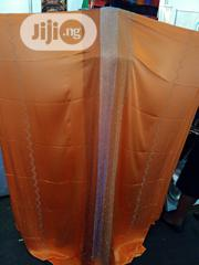 Indonesian Silk Fabrics | Clothing for sale in Lagos State, Ojodu