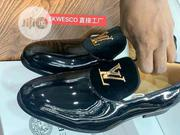 Latest Mens Moccasins Shoe | Shoes for sale in Lagos State, Ikeja