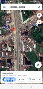 Land Imo State | Land & Plots For Sale for sale in Imo State, Owerri