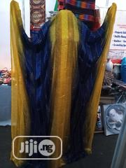Stoned Silk Fabrics | Clothing for sale in Lagos State, Ojodu