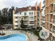 Luxury 4bedroom Apartment In Ikoyi For Sale | Houses & Apartments For Sale for sale in Lagos State, Ikoyi