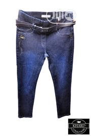 Top Quality And Unique Ladies Jean | Clothing for sale in Lagos State, Ojodu